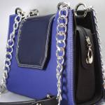 Handtaschenhalter