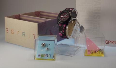 Tolle Armbanduhr für Mädchen