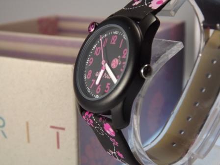 Mädchenuhr von Esprit in tollem Design