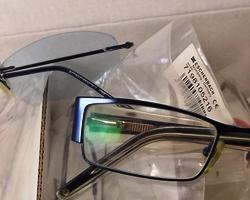 Schöne Brille online finden