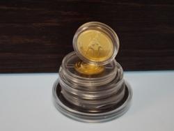 Goldankauf und Goldverkauf über Telefonauskunft finden