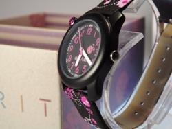 Schöne Uhren für jeden Typ