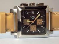 Uhrenarmband einfach selbst wechseln