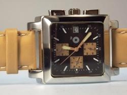 Sicherkeit beim Uhren kaufen beachten