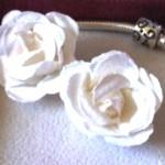 Armband mit Beads