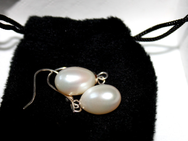 Perlen – Pflege und richtige Aufbewahrung