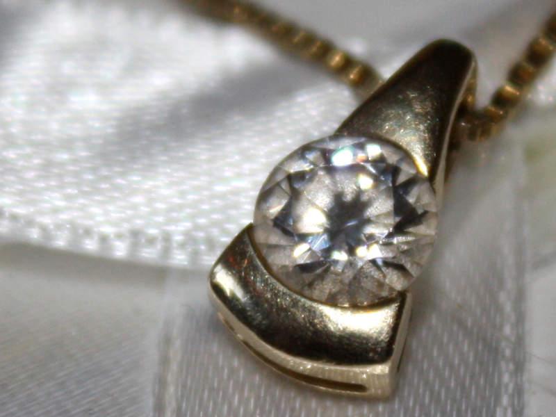 Schmuck Juwelierqualität